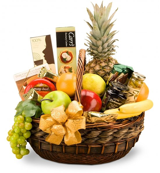 _flower-delivery-singapore-premium-fruit-gourmet-basket_1.jpg.pagespeed.ce.rya9pwwRWx
